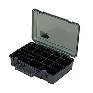 Tackle Box Versus VS 3055 - Black