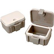 Meiho box Bait 7