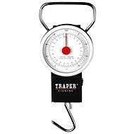 Traper Mincíř 35 kg