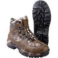 Prologic Max5 Grip-Trek Boot EU46/UK11 - Obuv