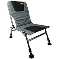 Prologic Firestarter Chair