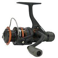 Okuma Fin Pro RD30