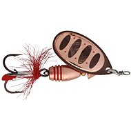 Savage Gear Rotex Spinner3 - 8g 02-Copper