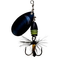 Savage Gear Rotex Spinner3 - 8g 06-Black purple