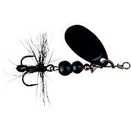 Savage Gear Rotex Spinner4 - 11g 06-Black Purple
