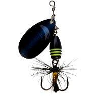 Savage Gear Rotex Spinner5 - 14g 06-Black Purple - Třpytka