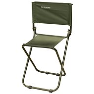 Suretti Balance seat with backrest