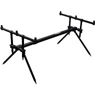 Ron Thompson Rod Pod Lux 3-Rod - Stand