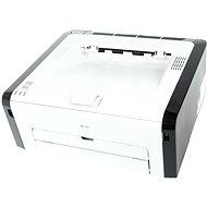 Ricoh SP 211 - Laserová tiskárna