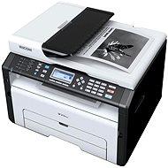 Ricoh SP 213SFW - Laserová tiskárna