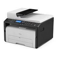 Ricoh SP 220SNW - Laserová tiskárna