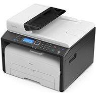 Ricoh SP 277SNWX - Laserová tiskárna