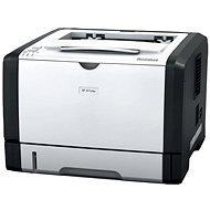 Ricoh SP 311DNw - Laserová tiskárna