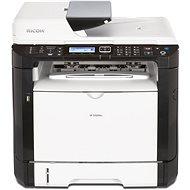 Ricoh SP 325SFNW - Laserová tiskárna
