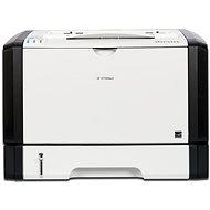 Ricoh SP 377DNWX - Laserová tiskárna