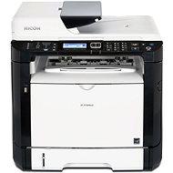 Ricoh SP 377SFNWX - Laserová tiskárna