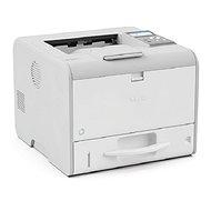 Ricoh SP 400DN - LED tiskárna