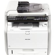 Ricoh SP 3600SF - LED tiskárna