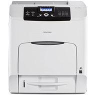 Ricoh SP C440DN - Laser Printer