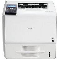 Ricoh SP 5200DN - Laserová tiskárna