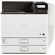 Ricoh SP C831DN - Laser Printer