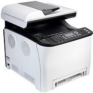 Ricoh Aficio SP C252SF - Laserová tiskárna