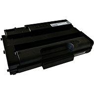 Ricoh 408162 černý - Toner