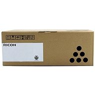 Ricoh SP 4520DN černý - Toner