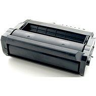 Ricoh SP 5200HE černý - Toner