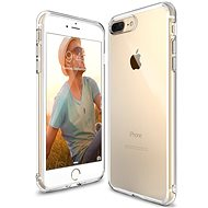 Ringke Air Clear iPhone 7