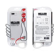 Torrii Healer Crystal Clear iPhone 7 Plus - Ochranný kryt