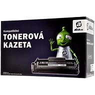 Alza for HP CF210A black - Toner Cartridge