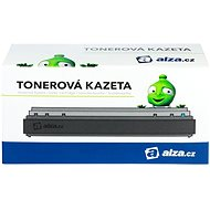 Alza for HP CF381A blue