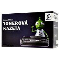 Alza for Xerox 108R00909 black