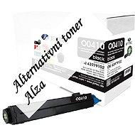 Alza für OKI 43979102 schwarz