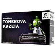 Alza Canon CRG 731 black - Toner Cartridge