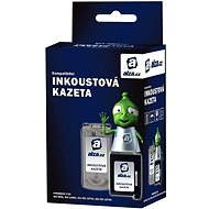 Alza for HP CH563EE + CH564EE MultiPack - black + colour - Inkjet Cartridge