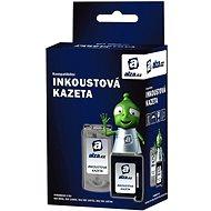 Alza for HP CZ109AE CZ110AE + + + CZ111AE CZ112AE Multipack Plus - black color +