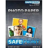 Safeprint 10 A4 Blätter matt