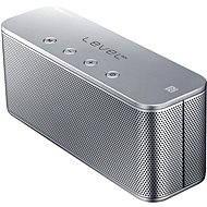 Samsung LEVEL Box EO-SG900D Silber