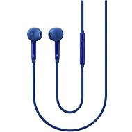 Samsung EO-EG920B modré