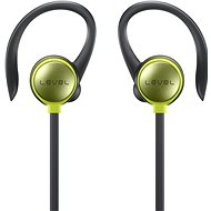 Samsung Level Active EO-BG930C Green