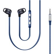 Samsung Knob EO-IA510B blue