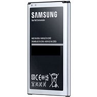 Samsung EB-BN910B Battery