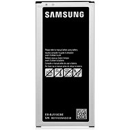 Samsung Standard 3100 mAh, EB-BJ510CBE Bulk - Baterie
