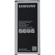 Samsung EB-BJ510C - Battery