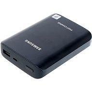Samsung EB-PG935 black