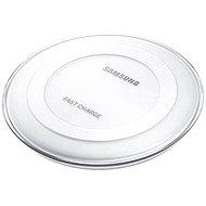 Samsung EP-PN920B biela