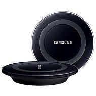 Samsung EP-PG920B čierna