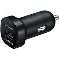 Samsung EP-LN930B černá - Nabíječka do auta